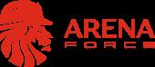 ARENA FORCE DE