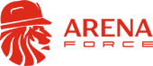 ARENA FORCE ENGLISH