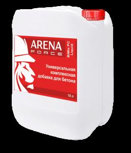 Добавки в бетон для водонепроницаемости купить бетон витаминкомбинат